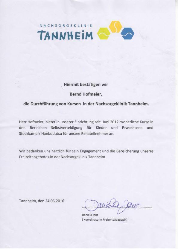 Bescheinigung-Nachsorgeklinik-Tannheim